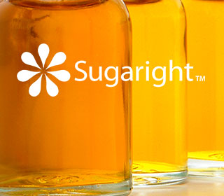 sugaright
